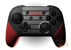 Visit The Link In Our Bio For Your Chance To Win a Nintendo Switch Pro Controller! #pinterestegiveaway #console #controller #giveaway #nintendo #gaming #gamer #videogames #gamestagram #sorteo #follow #followme #win #contest #sweepstakes #giveaways #giveawayindonesia #giveawayph #giveawaycontest #giveawayindo #giveawaymalaysia #entertowin #contestalert #goodluck