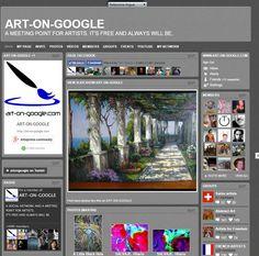 ART_ON_GOOGLE