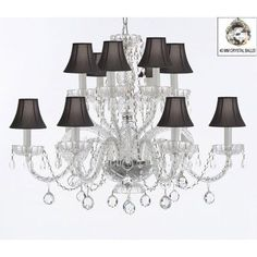 Magnificent Chandelier Online Shopping 25 magnificent chandeliers made out of crazy things This Beautiful Chandelier Is Trimmed With Empress Crystal Tm This Magnificent Chandelier Is Dressed With Crystal Nothing Is Quite As Elegant As The Fine