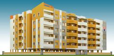 2BHK Apartments and 3BHK Apartments for sale in Nagarabhavi, Bangaloreat DS-MAX Samruddhi DS-MAX PROPERTIES is a known brand in Bangalore for real estate development. The projects are primarily based in Bangalore and operation spans all aspect of real estate development...Read more