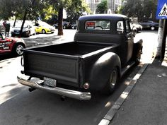 matte-black-1954-3100-chevy-pick-up-spotted-in-bucharest_3