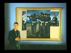 Os Impressionistas Edouard Manet - YouTube