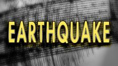 Two Sizable Earthquakes Rattle Central Oklahoma on 7/27/2015 4.0 mag. at 12:49 and 4.5 mag. at 1:12 pm