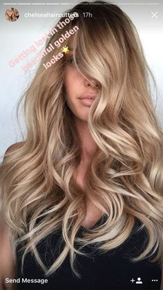 Perfect Honey Blonde Balayage Hair Color Full Head Champagne and Soft Woven ., - Perfect Honey Blonde Balayage Hair Color Full Head Champagne and Soft Woven …, Perfect Honey Blonde Balayage Hair Color Full Head Champagne and Soft Woven …, Ash Brown Hair Color, Brown Blonde Hair, Cool Hair Color, Black Hair, Blonde Bob, Blonde Honey, Blonde Balayage Honey, Guy Tang Blonde, Perfect Blonde Hair