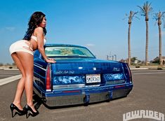 Cars girls wallpapers pixel wallpaper encrypted sharon large saver screen Cars HD Wallpaper 1592x1173 px
