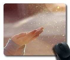 Comfortable Handle Mouse Pad Printed On Beautiful Hands On The Sun Mouse Pad http://www.amazon.com/dp/B00MHDM0VU/ref=cm_sw_r_pi_dp_7Qx5tb1X0H38Y