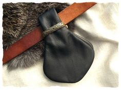 Beutelbörse Larp, Jedi Costume, Shops, Steampunk, Costumes, Rings, Accessories, Medieval Decorations, Bags