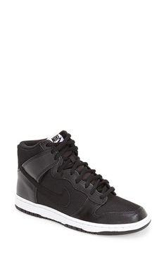 Nike 'Dunk High Skinny' Sneaker (Women) | Nordstrom