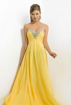 formal dress formal dresses
