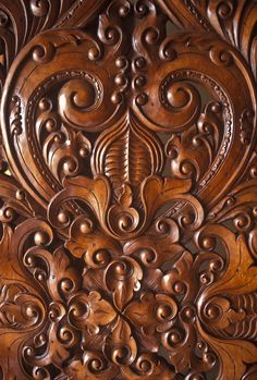 wood carving - Google Search