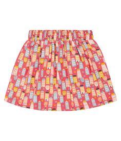 Skirts, Fashion, Vitis Vinifera, Creative, Moda, Fashion Styles, Skirt, Fashion Illustrations