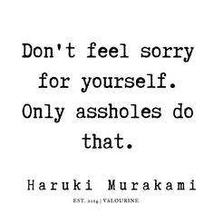 Strong Quotes, True Quotes, Best Quotes, Quotes Quotes, Christine Caine, Agatha Christie, Isagenix, Haruki Murakami Quotes, Sleepy Quotes