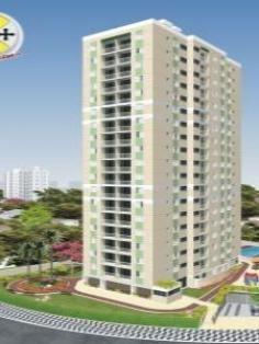 Confira a estimativa de preço, fotos e planta do edifício Calábria - Torre 01 na  em Vila Prudente