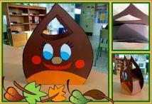 O vindeiro xoves celebraremos no cole a festa do MAGOSTO (ou CASTAÑADA como lle chaman noutros lugares). Durante a semana estivemos a prep. Guernica, Halloween 2014, Scooby Doo, Symbols, Social, Education, Sint Maarten, Infant Art, Wraps