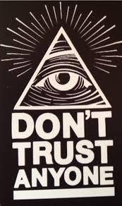Résultats de recherche d'images pour «illuminati logo wallpaper»
