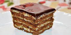 Обалденный торт без выпечки с кокосовым кремом Почувствовать кокосовую свежесть и одновременно нежность можно, если приготовить обалденный торт без выпечки с кокосовым кремом.…