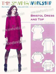 Bristol_Dress_and_Top