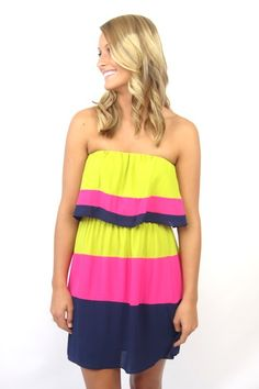Kailyn dress. use code 'fashion5' for 5% off!
