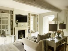 Luxury self-catering cottage in Stamford, Rutland. Luxury cottage Stamford, Rutland The Parisian