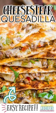Easy Dinner Recipes, Appetizer Recipes, Easy Meals, Meat Appetizers, Easter Recipes, Easy Mexican Food Recipes, Simple Food Recipes, Best Dinner Recipes Ever, Quick Family Dinners