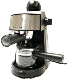 Are you looking for The Best Cappuccino Maker? We got covered the Best Cappuccino Maker reviews, detailed features, performance and buying guideline.