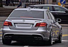 Mercedes E63 AMG Mercedes E Class, Benz E Class, Mercedes Benz E63 Amg, E55 Amg, Merc Benz, Mercedez Benz, Suv Trucks, Pretty Cars, Sports Sedan