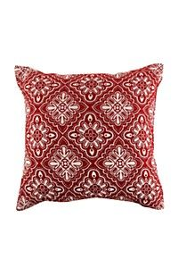 Championing great design is very important to MRP Home, it is who we are & what we do. Shop the latest trends & hottest items in home decor online. Scatter Cushions, Throw Pillows, Mr Price Home, Home Decor Online, Detroit, Home Furniture, Shopping, Design, Toss Pillows