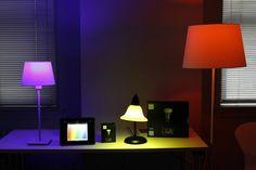 Hue Lampen Coolblue : Best lighting phillips hue lights images home lighting