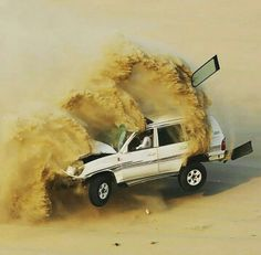 Toyota 4, Toyota Celica, 4x4, Toyota Land Cruiser 100, Dually Trucks, Rigs, Cars And Motorcycles, Offroad, Cool Cars