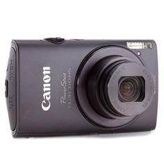 How to Buy a Digital Camera #askyourphotoorganizer