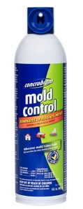 Concrobium 027400 Mold Control Aerosol 14 oz * Learn more by visiting the image link. (This is an affiliate link) Boat Stuff, Household Cleaners, Home Decor Store, Mold And Mildew, Control, Spray Bottle, Cleaning Supplies, Home Improvement, Basement