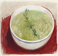 mdmslle: 53 or Inspiration: Isabelle Arsenault. Food and object illustration Art Sketches, Art Drawings, Illustrator, Poster Art, Pencil Illustration, Grafik Design, Food Illustrations, Oeuvre D'art, Art Inspo