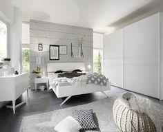 camera da letto moderna - Cerca con Google | Camera da letto ...