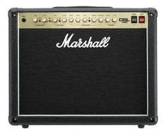 Marshall DSL Series DSL40C 40 Watt Valve 2 Channel Combo Marshall Amps http://www.amazon.com/dp/B009AF7TBY/ref=cm_sw_r_pi_dp_HSFIvb1459C7T