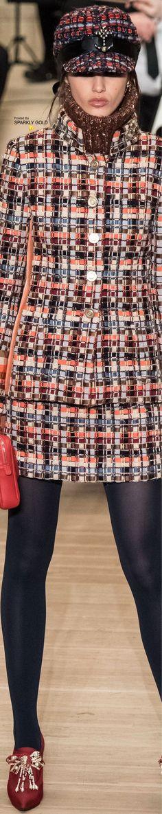 Chanel Pre-Fall 2018 ✨   ᘡℓvᘠ❤ﻸ•·˙❤•·˙ﻸ❤□☆□ ❉ღ // ✧彡☀️● ⊱❊⊰✦❁ ❀ ‿ ❀ ·✳︎· ☘‿FR DEC 08 2017‿☘ ✨ ✤ ॐ ♕ ♚ εїз ⚜ ✧❦♥⭐♢❃ ♦•● ♡●•❊☘ нανє α ηι¢є ∂αу ☘❊ ღ 彡✦ ❁ ༺✿༻✨ ♥ ♫ ~*~♆❤ ✨ gυяυ ✤ॐ ✧⚜✧ ☽☾♪♕✫ ❁ ✦●❁↠ ஜℓvஜ