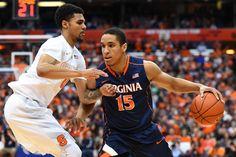 Virginia Cavaliers vs 20 NOTRE DAME College Basketball Live Stream - NCAA Basketball