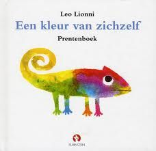 """A Color of His Own"" by Leo Lionni: Classroom Activities for Preschoolers. good companion book to The Mixed-Up Chameleon. Leo Lionni, Kindergarten Lesson Plans, Preschool Lessons, Kindergarten Addition, Preschool Themes, Classroom Activities, Learning Activities, Popular Kids Books, Mixed Up Chameleon"
