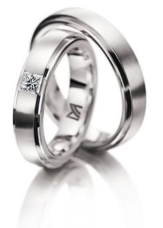 christian bauer wedding band Google Search Ring