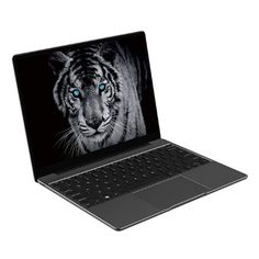Are you looking for the Best Laptops Under $3000 here we are Collected? Laptops Under 300 dollars, you are willing to buy quality and high function processer, that make you, your laptop work faster and easy to use. Key Caps, Business Laptop, Best Resolution, Best Laptops, 4k Uhd, Card Reader, Keyboard, Wifi, Usb