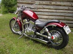 Suzuki Bikes, Bobber Bikes, Suzuki Motorcycle, Bobber Kit, Bobber Chopper, Custom Bobber, Custom Bikes, Harley Davidson, Royal Enfield Bullet