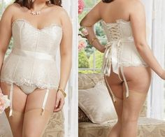 Summer Dress 2014 Women Lace Corset Sexy Wedding Lingerie Plus Size Cheap Female Langerie Corpete Corselet Waist Trainer 5326