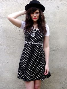 My so called life...  http://lookbook.nu/look/3476267-My-so-called-life-Minkpink-dresses-giveaway-on-my-blog