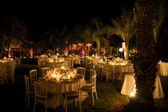 Boutique Souk Weddings in Morocco | Fly Away Bride