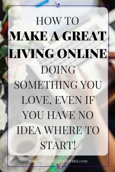 370 Best Business Ideas Images In 2019 Money Making Money At Home