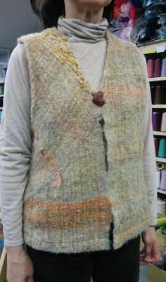 手織適塾さをり 横浜通信 -さをり織り情報ブログ |さをりを着ておでかけする♪