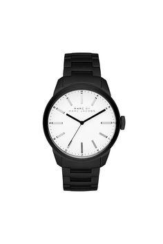 Marc Jacobs | Dillon 3H44 Ion Plating Black bracelet