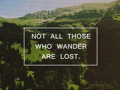 feet tattoos, lost, inspirational quotes, travel, inspiring words, glitter, mottos, wanderlust, jrr tolkien