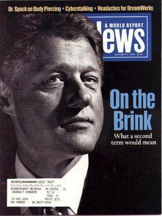 Clinton.Bill.USNews.1996_11_04.jpg (397×529)