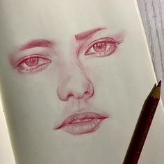 """3,335 Me gusta, 39 comentarios - LS Artistic (@ls.artistic) en Instagram: """"~ been enjoying the simple sketches, got a lot of ideas to work on hopefully coming soon. ♥️ using…"""""""
