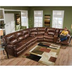 Reclining Sofas Store   Hudsonu0027s Furniture   Tampa, St Petersburg, Orlando, Ormond  Beach